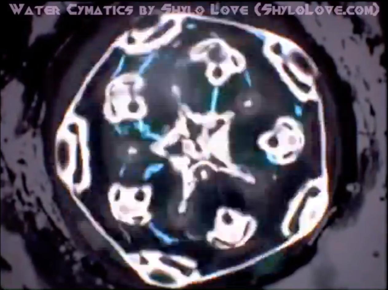 CymatriX – Cymatic Water Mandalas  0e37a7d09099c