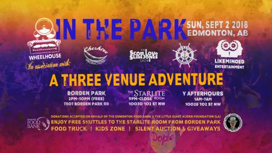 In The Park 2018 3 - Facebook-event-image-size