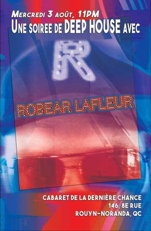 RobertLafleur-poster-rgb