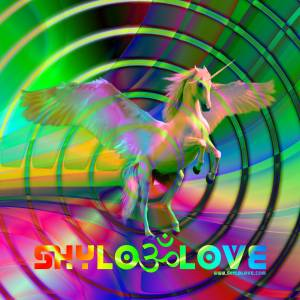 ShyloLove-UnicornRainbow2