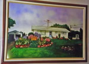 Grandparentsplace